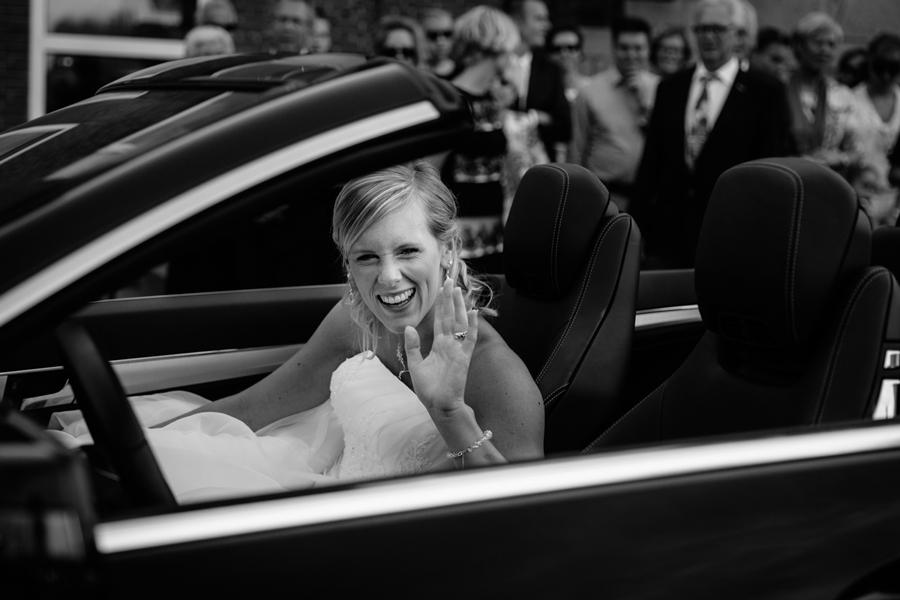 Bruidsfotografie-Genemuiden-100