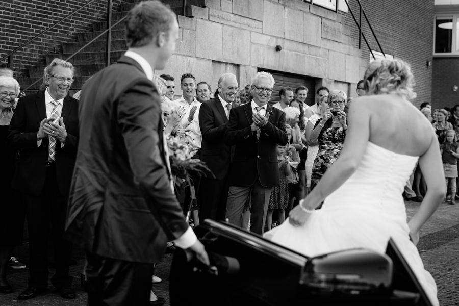 Bruidsfotografie-Genemuiden-101