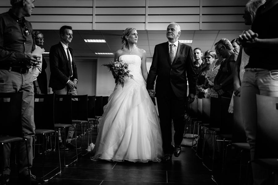 Bruidsfotografie-Genemuiden-103
