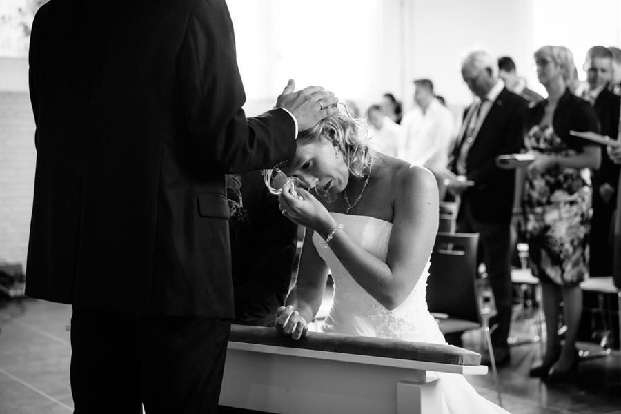 Bruidsfotografie-Genemuiden-106