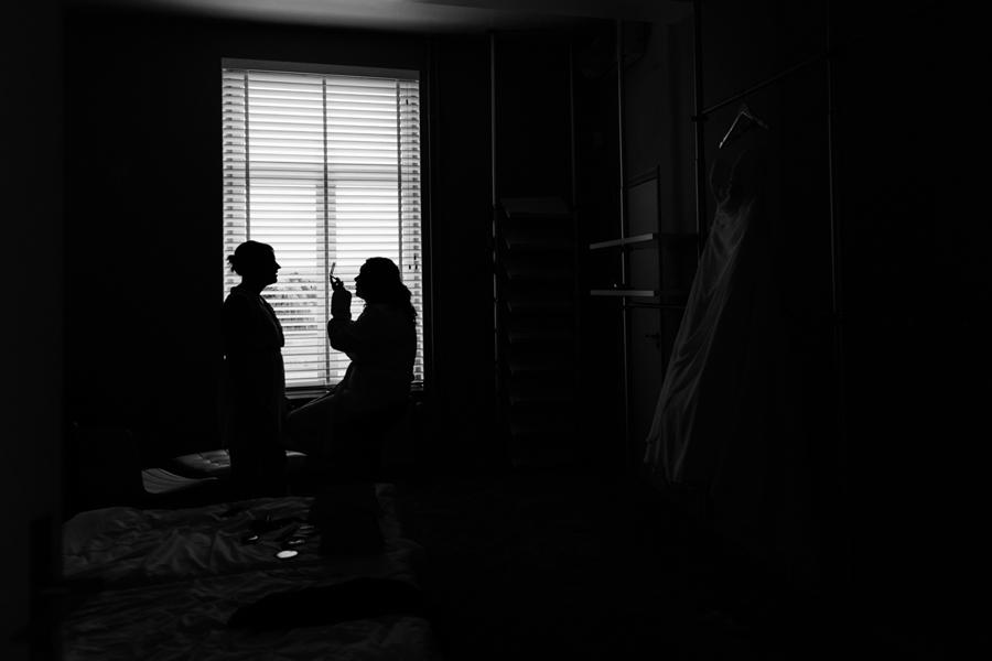 Bruidsfotografie-Kasteel-de-Hoogenweerth-001