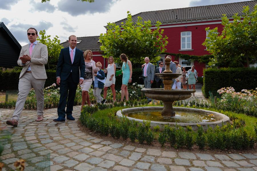 Bruidsfotografie-Kasteel-de-Hoogenweerth-002