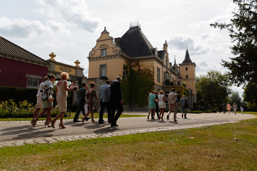Bruidsfotografie-Kasteel-de-Hoogenweerth-006