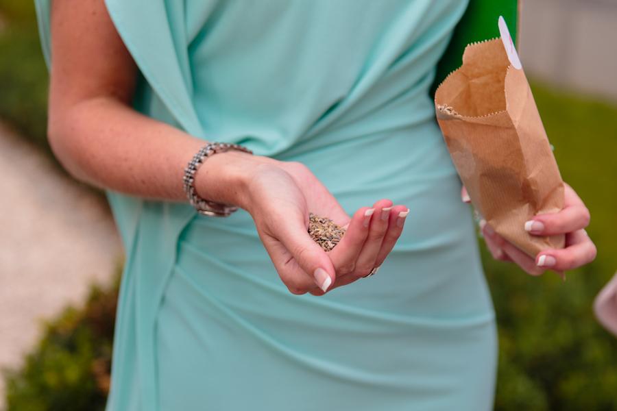 Bruidsfotografie-Kasteel-de-Hoogenweerth-018