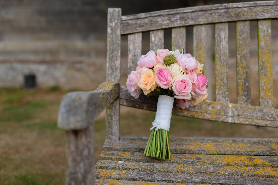 Bruidsfotografie-Kasteel-de-Hoogenweerth-027