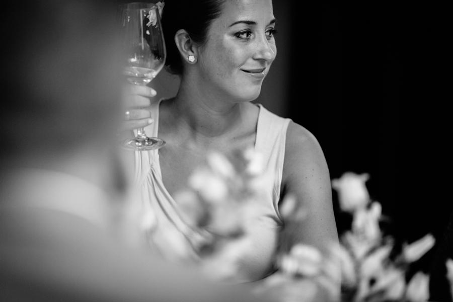 Bruidsfotografie-Kasteel-de-Hoogenweerth-037