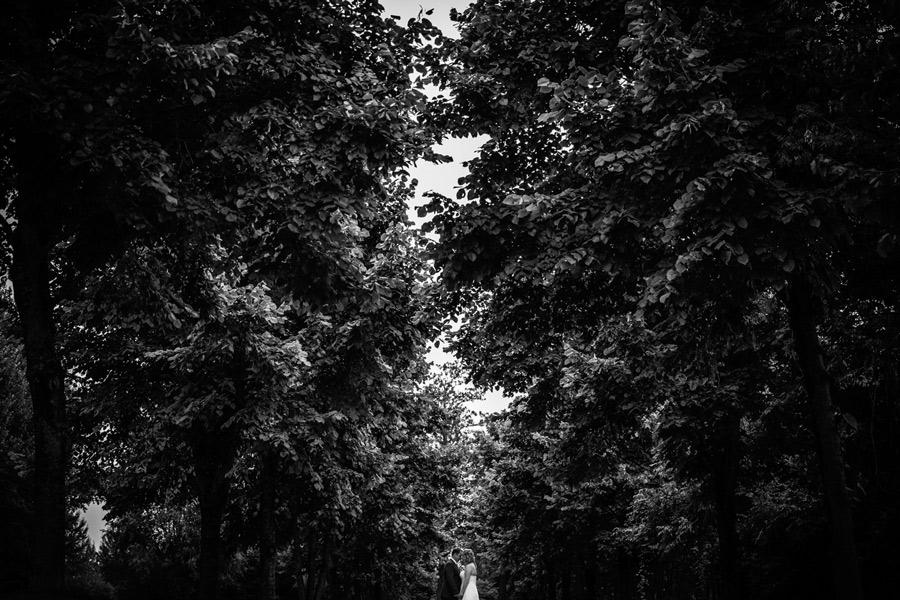 Bruidsfotografie-Kasteel-de-Hoogenweerth-052