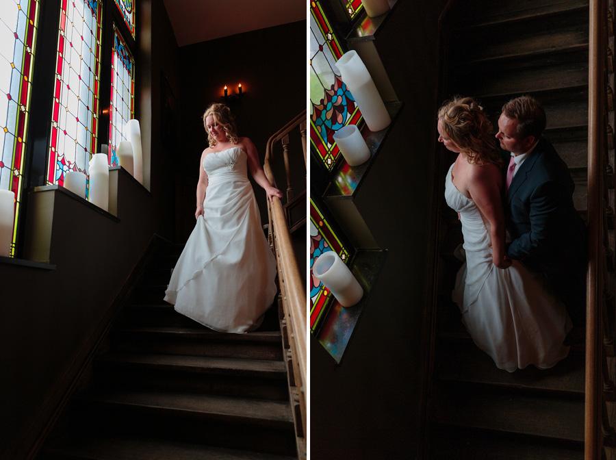 Bruidsfotografie-Kasteel-de-Hoogenweerth-053