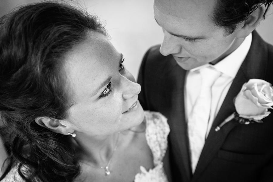Bruidsfotografie-Klooster-Bethlehem-Haren-007