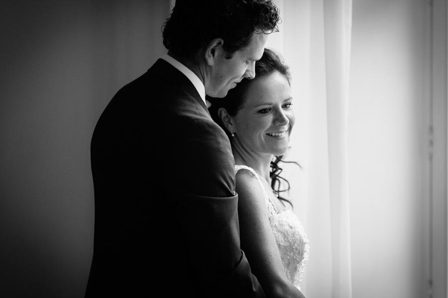 Bruidsfotografie-Klooster-Bethlehem-Haren-009