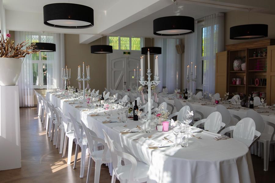 Bruidsfotografie-Klooster-Bethlehem-Haren-031