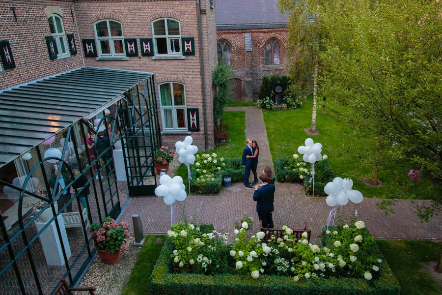 Bruidsfotografie-Klooster-Bethlehem-Haren-034