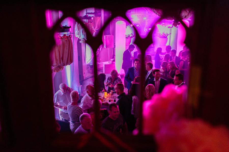 Bruidsfotografie-Klooster-Bethlehem-Haren-039