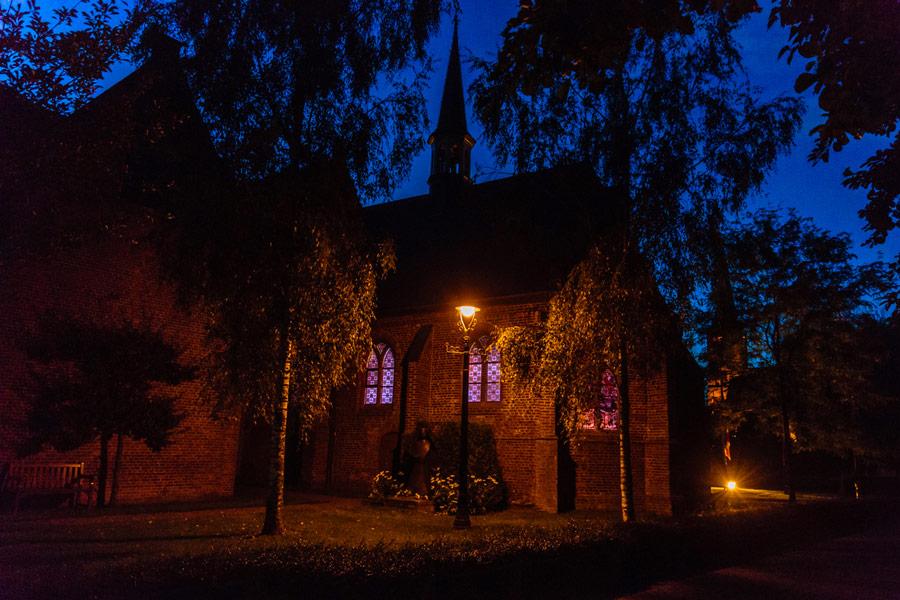 Bruidsfotografie-Klooster-Bethlehem-Haren-040