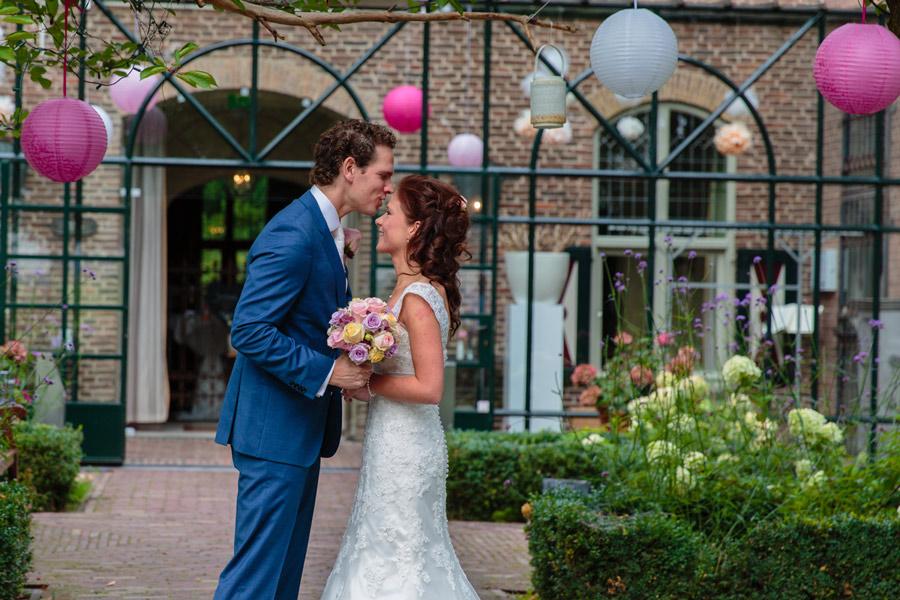 Bruidsfotografie-Klooster-Bethlehem-Haren-047