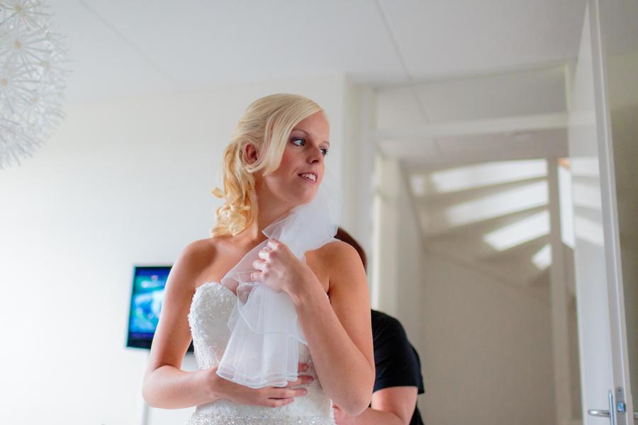 Bruidsfotografie-Nijverdal-Rijssen-005