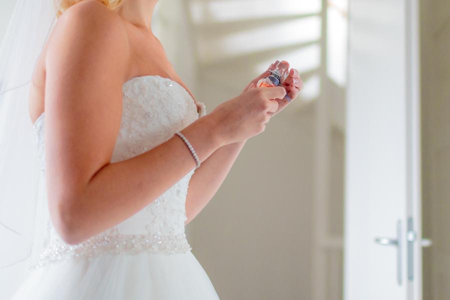 Bruidsfotografie-Nijverdal-Rijssen-006