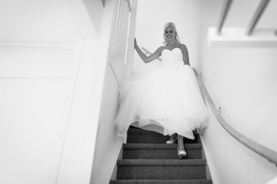 Bruidsfotografie-Nijverdal-Rijssen-009