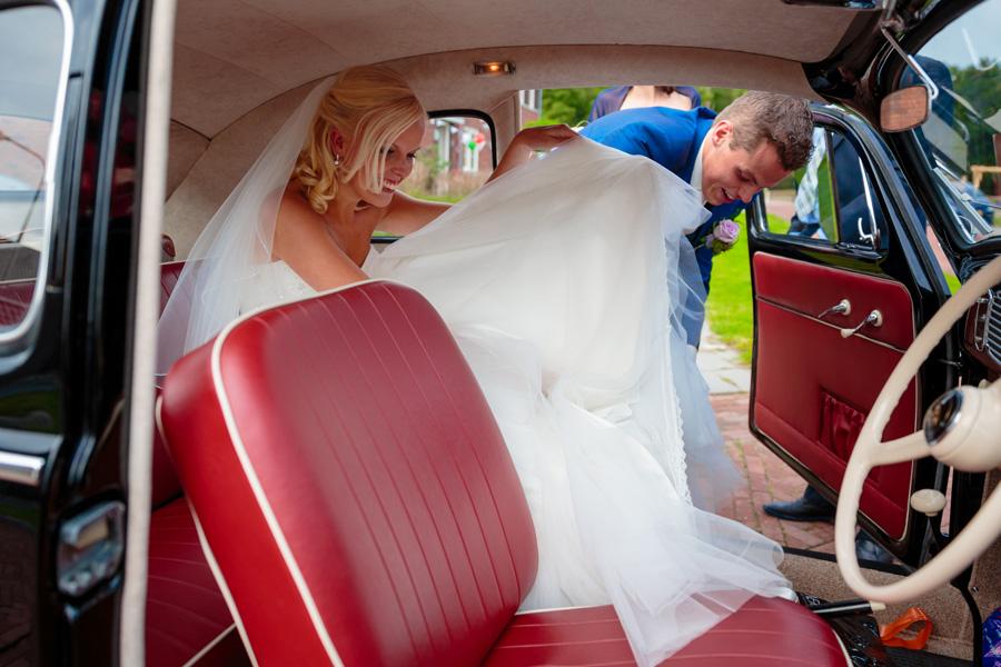Bruidsfotografie-Nijverdal-Rijssen-011