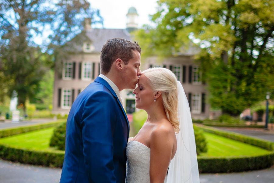 Bruidsfotografie-Nijverdal-Rijssen-012
