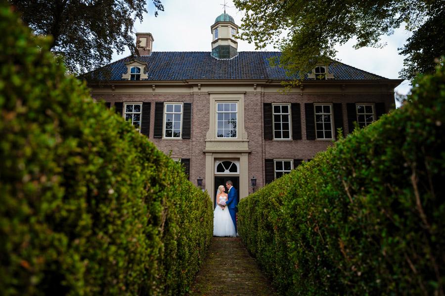 Bruidsfotografie-Nijverdal-Rijssen-014