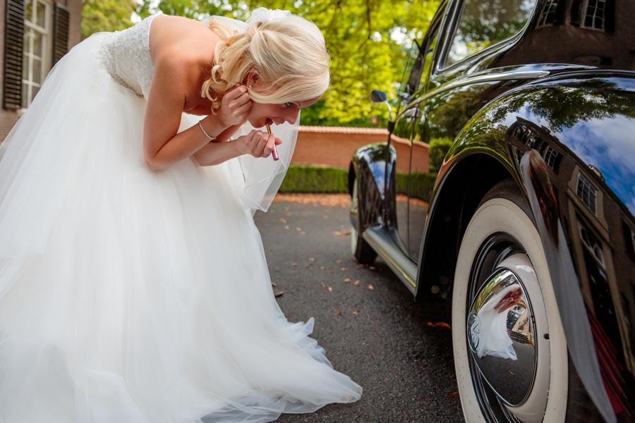 Bruidsfotografie-Nijverdal-Rijssen-016
