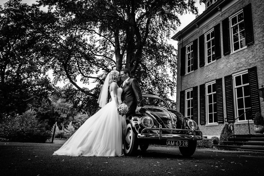 Bruidsfotografie-Nijverdal-Rijssen-021