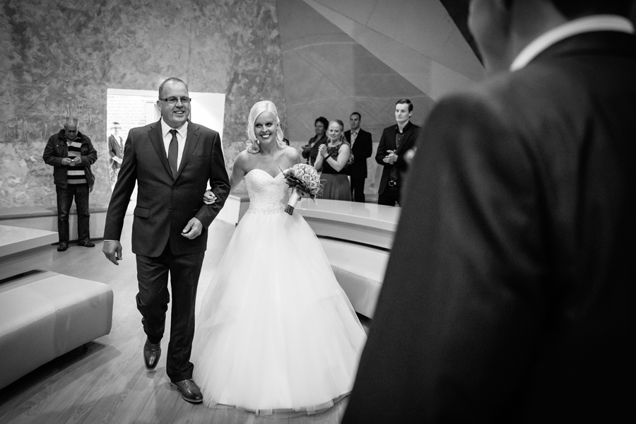 Bruidsfotografie-Nijverdal-Rijssen-023