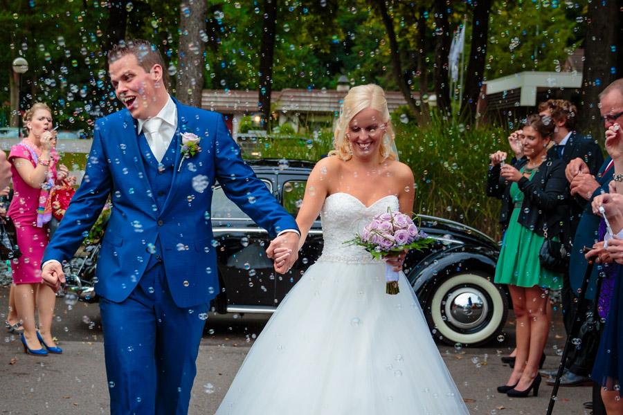 Bruidsfotografie-Nijverdal-Rijssen-033