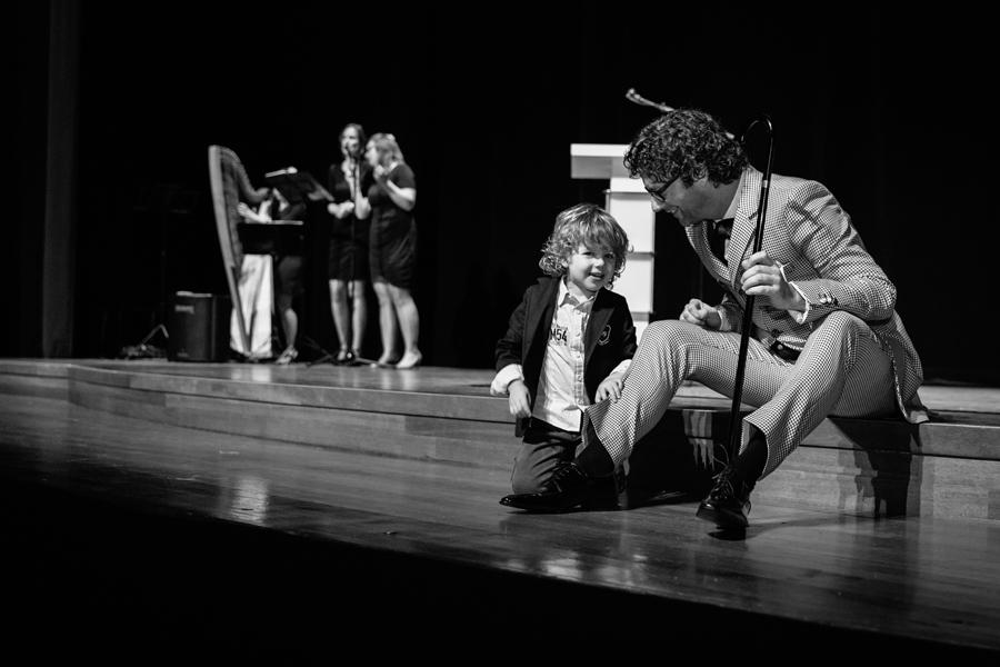 Bruidsfotografie-Zwolle-Theater-De-Spiegel-016