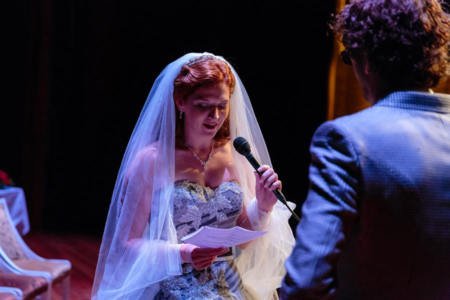 Bruidsfotografie-Zwolle-Theater-De-Spiegel-024