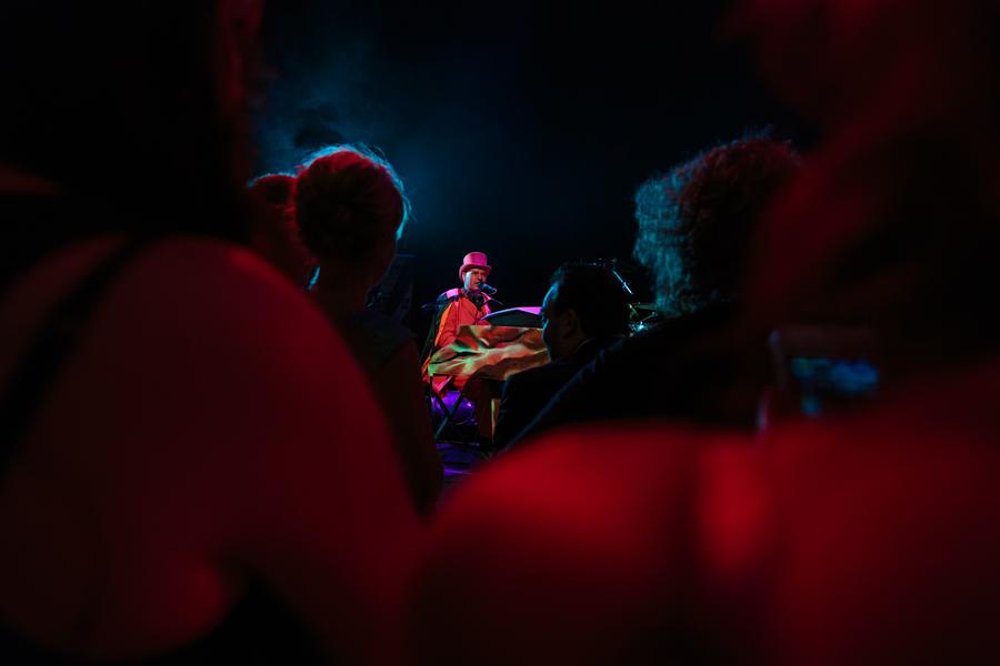 Bruidsfotografie-Zwolle-Theater-De-Spiegel-040
