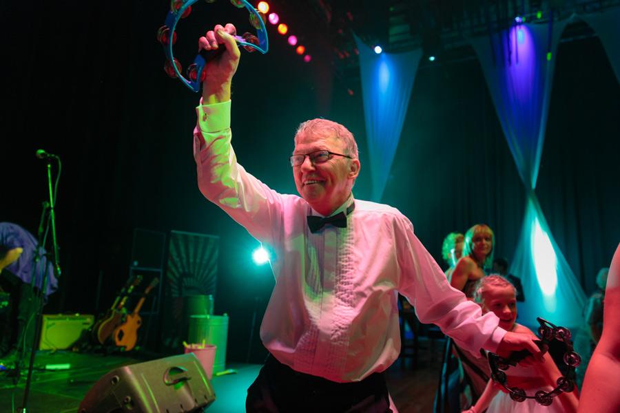 Bruidsfotografie-Zwolle-Theater-De-Spiegel-049