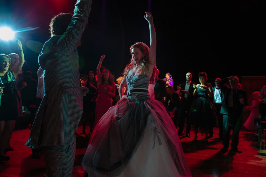 Bruidsfotografie-Zwolle-Theater-De-Spiegel-062