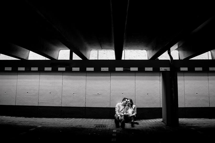 Loveshoot-Pre-weddingshoot-Zwolle-Bruidsfotografie001