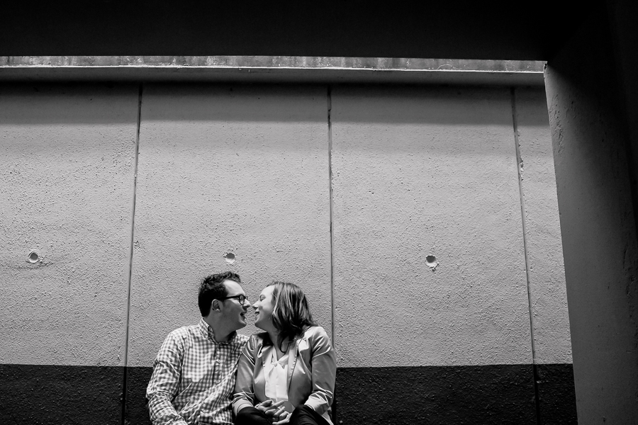 Loveshoot-Pre-weddingshoot-Zwolle-Bruidsfotografie002