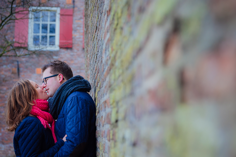Loveshoot-Pre-weddingshoot-Zwolle-Bruidsfotografie011
