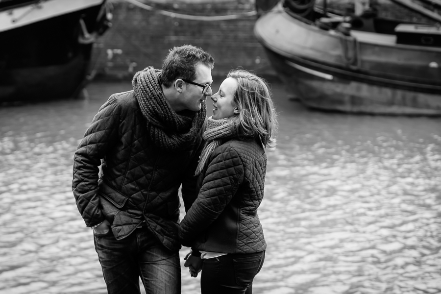 Loveshoot-Pre-weddingshoot-Zwolle-Bruidsfotografie015