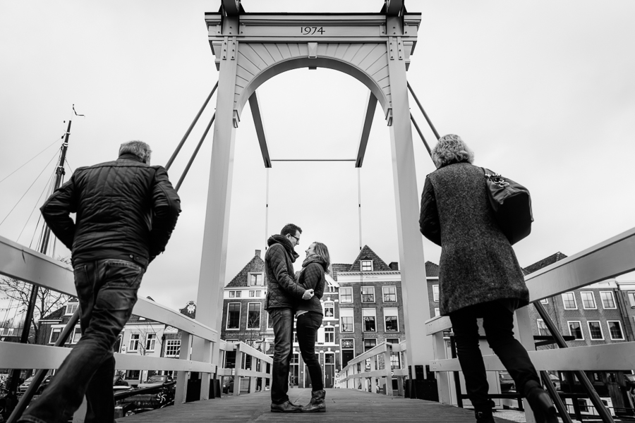 Loveshoot-Pre-weddingshoot-Zwolle-Bruidsfotografie016