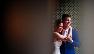 Bruidsfotografie-Librije-Zwolle-Vliegerhuys-050