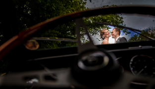 Bruidsfotograaf-Zwolle-Agnietenberg