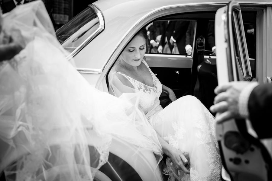 Bruidsfotografie-Landgoed-Old-Ruitenborgh-Fotograaf-Zwolle-007