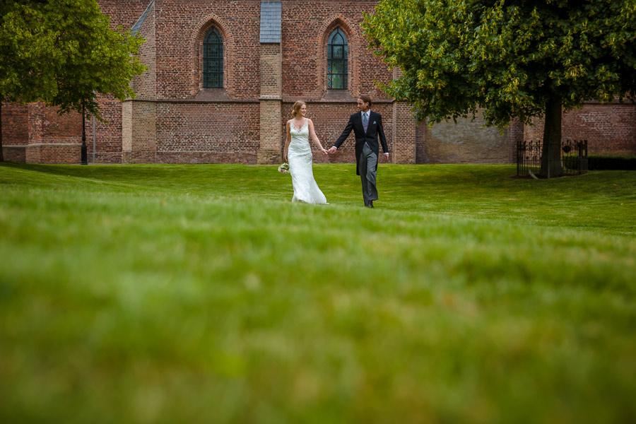 Bruidsfotografie-Landgoed-Old-Ruitenborgh-Fotograaf-Zwolle-033