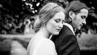 Bruidsfotografie-Landgoed-Old-Ruitenborgh-Fotograaf-Zwolle