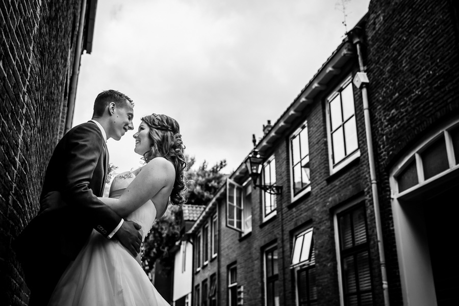 Bruidsfotografie-Zwolle-Statenzaal-054
