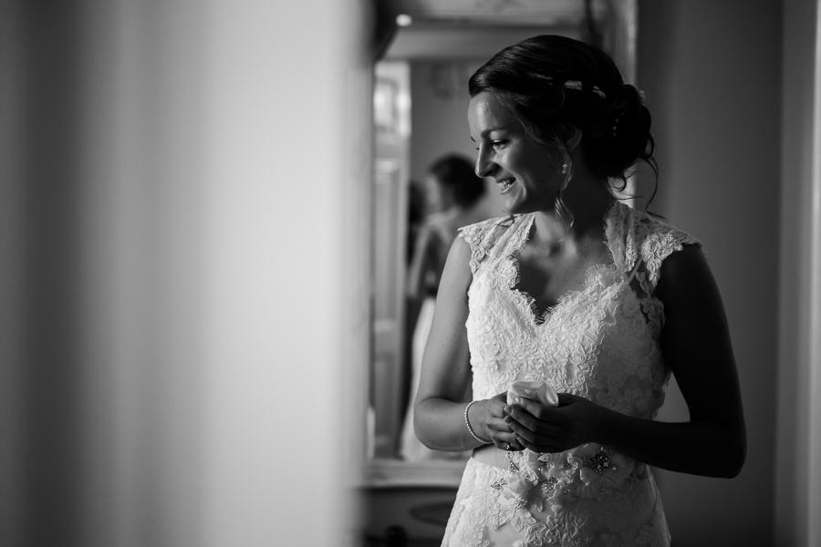 Bruidsfotograaf-Dedemsvaart-005