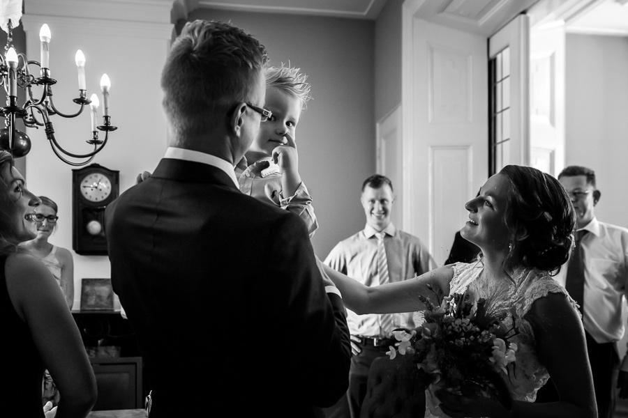 Bruidsfotograaf-Dedemsvaart-008
