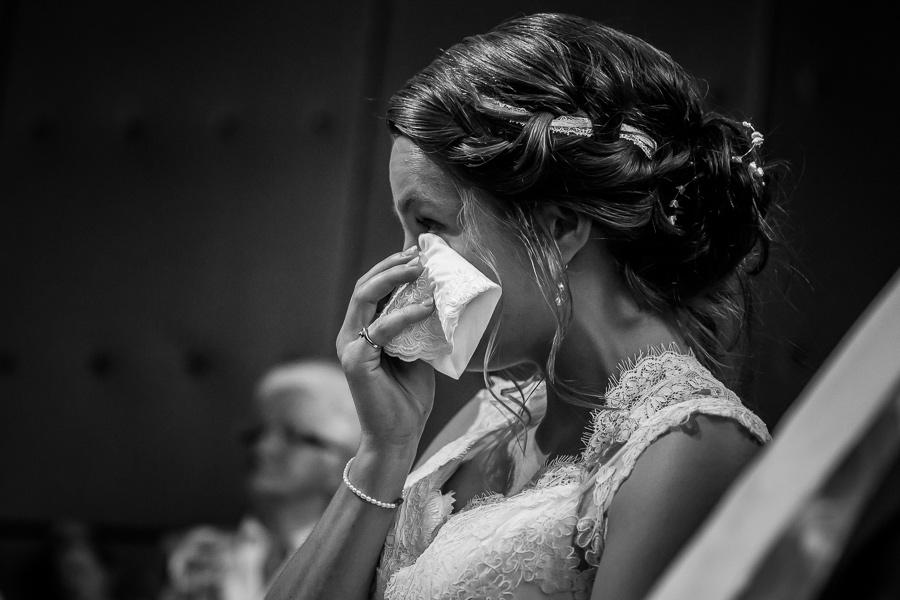 Bruidsfotograaf-Dedemsvaart-016