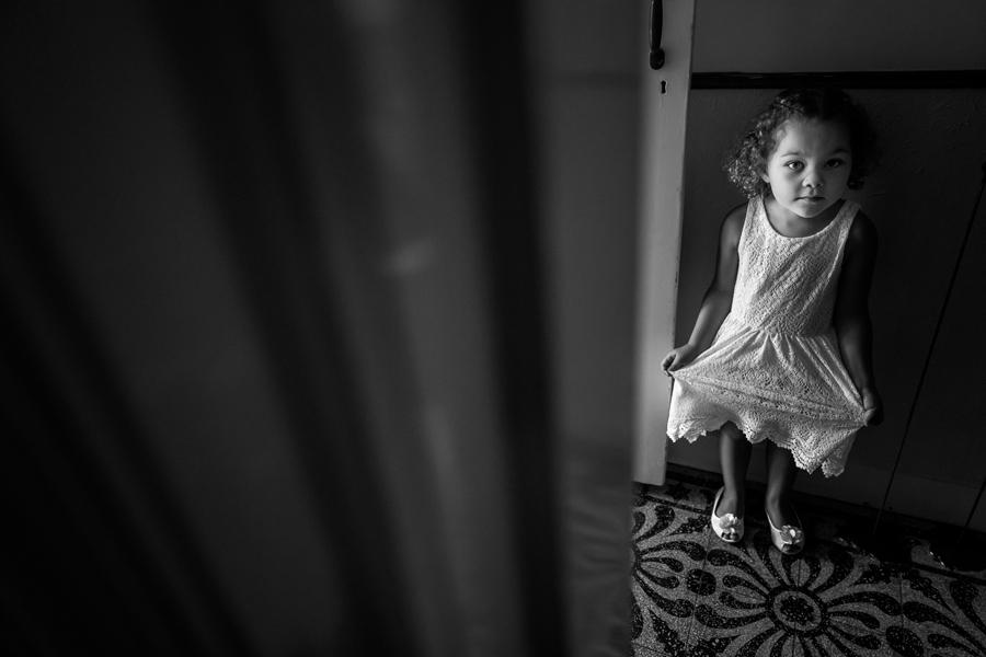 Bruidsfotograaf-Dedemsvaart-021