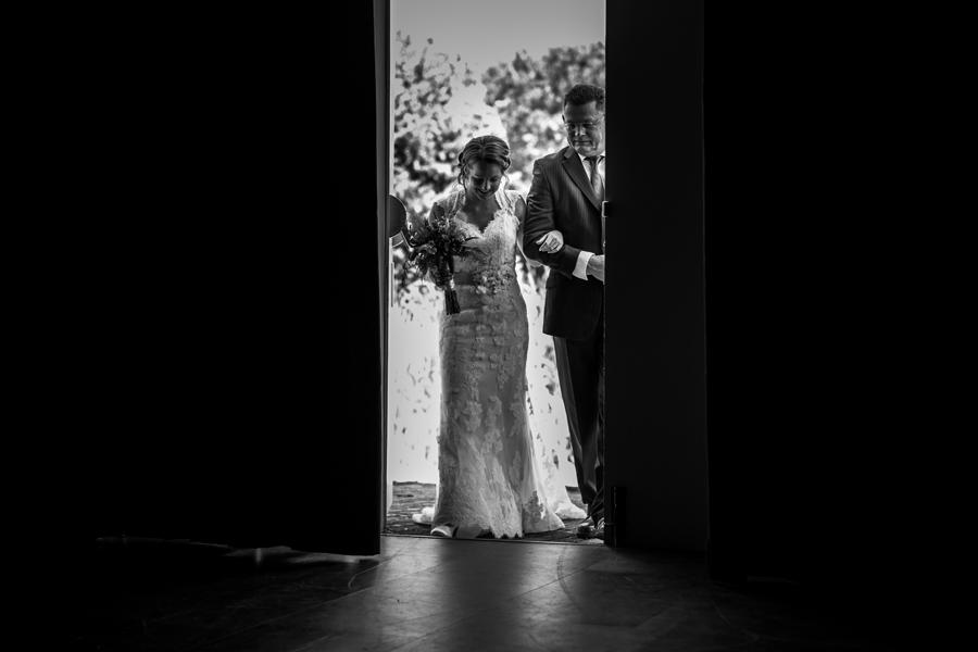 Bruidsfotograaf-Dedemsvaart-024